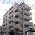 パルテール天王町 建物画像1