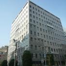 秀和東八重洲レジデンス 建物画像1