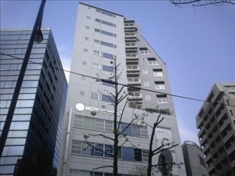 エルヴァージュ神田神保町 建物画像1