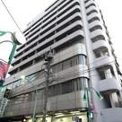 笹塚総榮ビル 建物画像1
