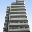 ワコーレ川崎Ⅱ 建物画像1