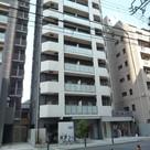 レジディア蒲田Ⅲ 建物画像1