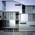 S・N HOUSE(エスエヌハウス) 建物画像1