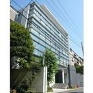 シティハウス三田綱町 建物画像1
