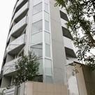 コートモデリア広尾 建物画像1