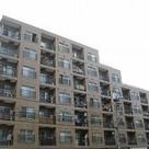 エクセル南品川 建物画像1
