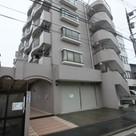 横浜阪東橋ガーデンハウス 建物画像1