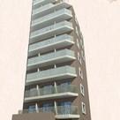 LIV CITY SHIN-OKACHIMATI(リヴシティ新御徒町) 建物画像1