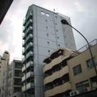 ステージファースト笹塚 建物画像1
