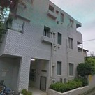 KODAヒルズ自由が丘(旧等々力テラスハウス) Building Image1