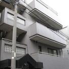 アーバンライフ白金 建物画像1