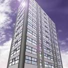 レグノ・プレミア高輪 建物画像1