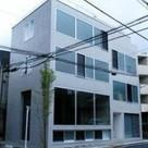 T-STYLE自由が丘(ティースタイル自由が丘) Building Image1