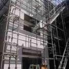 リシェス目黒 建物画像1