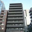 サンテラス芝公園 Building Image1