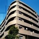 シルフィード南平台B 建物画像1