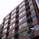 ノア渋谷 建物画像1