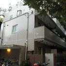 ヒルサイド太子堂 建物画像1