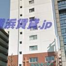 パークショア横浜 建物画像1