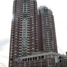 ザ・タワーズ台場(THE TOWERS DAIBA) 建物画像1