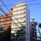 オークガーデン 建物画像1