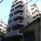 アマヴェル恵比寿(Amavel恵比寿) 建物画像1