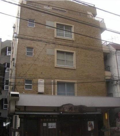 八幡ロイヤル 建物画像1