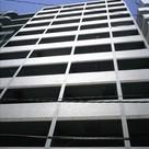 グランフォース九段 建物画像1