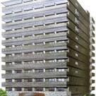 ガラ・ステージ麻布十番 建物画像1