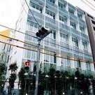 笹塚 1分マンション 建物画像1