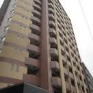アーレア戸越公園 Building Image1