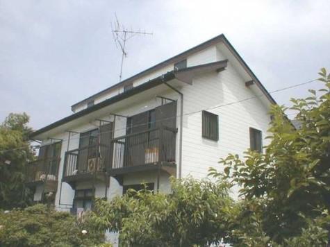 サンハイツ市野 建物画像1