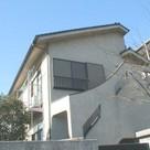 ハイネス双葉 建物画像1