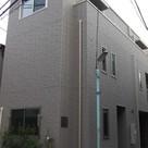 Clair Daimon 建物画像1