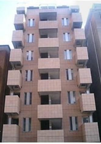 CASA  ABC 建物画像1