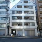 マンションみやび 建物画像1