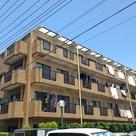ハイツAKIYO 建物画像1
