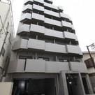 ルーブル大森九番館 建物画像1