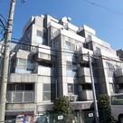NAKAMEGURO ARKⅡ 建物画像1