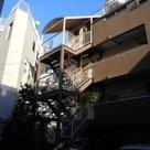 ラブリーコーポ三田 建物画像1