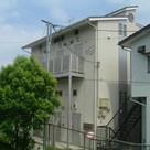リーヴェルポート横浜パーク 建物画像1