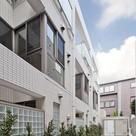 オープンレジデンス赤坂テラス 建物画像1