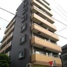 ザ・グランデレガーロ浅草 建物画像1