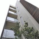渋谷フィ・モード 建物画像1