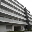 クリプトメリア目黒 建物画像1