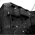 リーヴェルポート岸根公園3 建物画像1