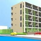 クラインガルテン八幡町 建物画像1