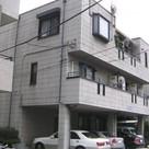 パークアミニティーⅡ 建物画像1