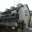 スターホームズ井土ヶ谷Ⅱ 建物画像1