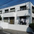 ファミーユ・ウールーズ 建物画像1